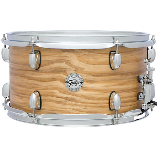 Gretsch Drums Silver Series Ash Snare Drum thumbnail