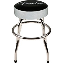 Fantastic Bar Stools Woodwind Brasswind Alphanode Cool Chair Designs And Ideas Alphanodeonline