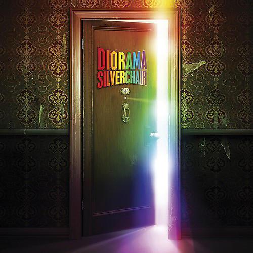 Alliance Silverchair - Diorama thumbnail