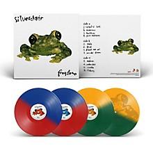 Silverchair - Frogstomp