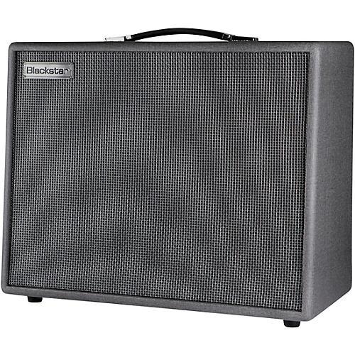 Blackstar Silverline Deluxe 100W Guitar Combo Amp thumbnail
