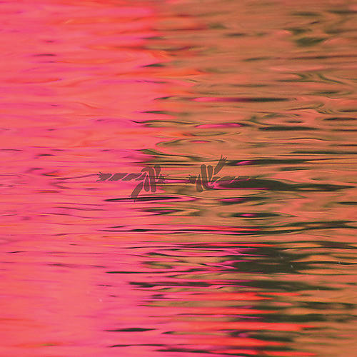 Alliance Silverstein - Dead Reflection thumbnail