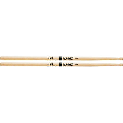 PROMARK Simon Phillips Autograph Series Drumsticks thumbnail