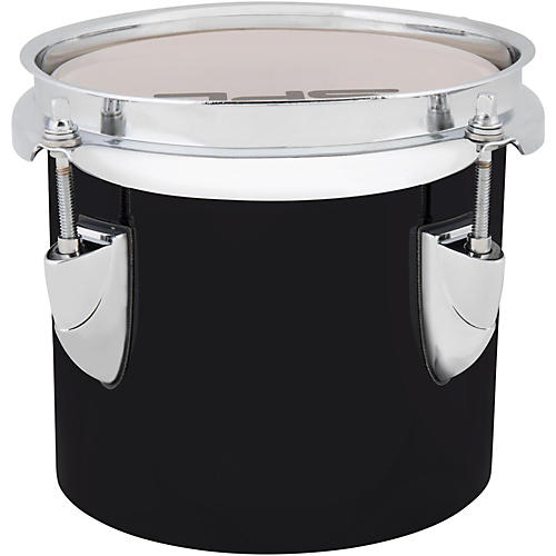 Sound Percussion Labs Single 6 in. Birch Drum thumbnail