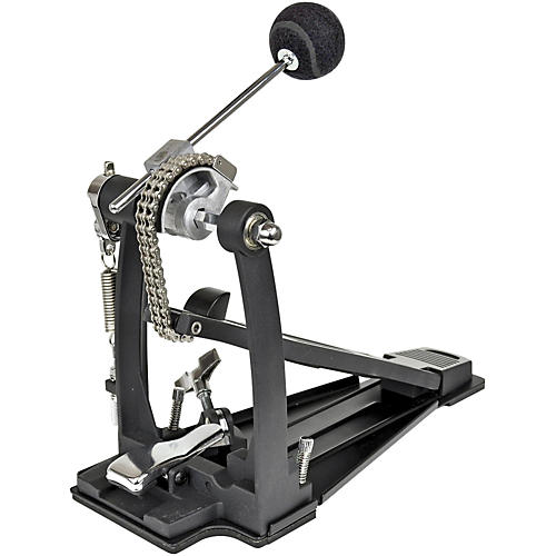 KAT Percussion Single Bass Drum Pedal thumbnail