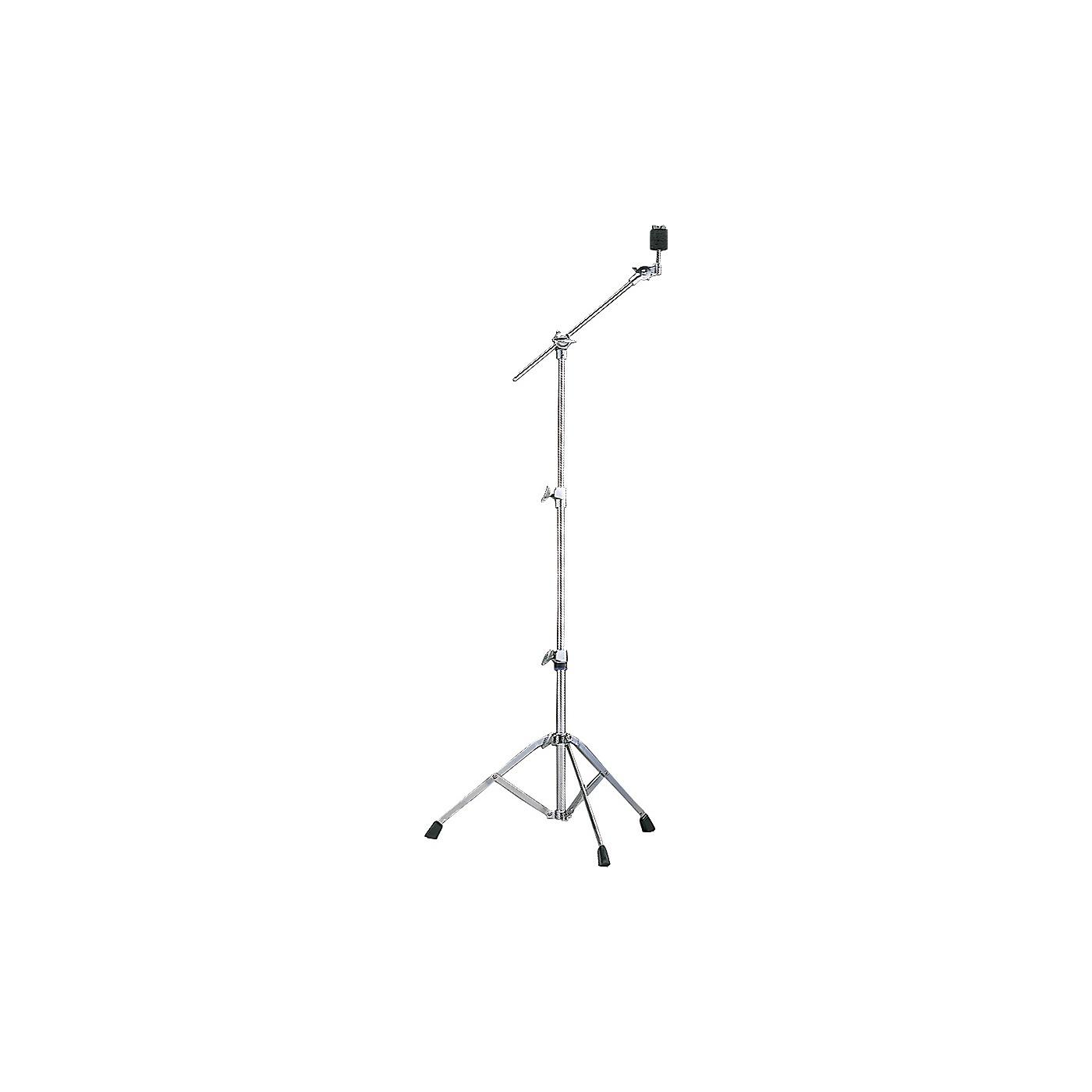 Yamaha Single-Braced Lightweight Boom Cymbal Stand thumbnail