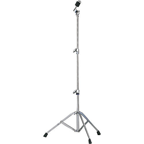 Yamaha Single-Braced Lightweight Straight Cymbal Stand thumbnail