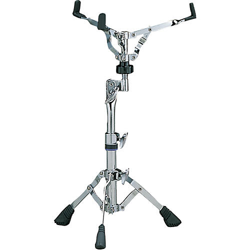 Yamaha Single-Braced Medium-weight Snare Stand thumbnail