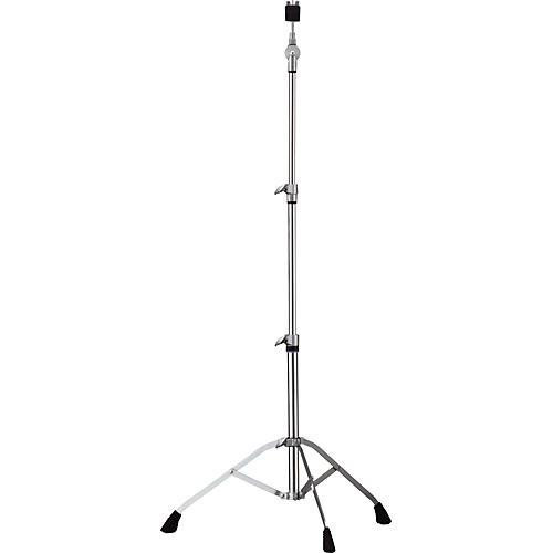 Yamaha Single-Braced Medium-weight Straight Cymbal Stand thumbnail
