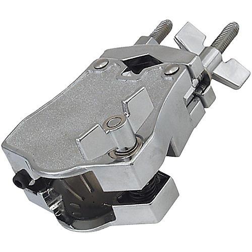 Gibraltar Single L-Rod Platform Clamp thumbnail