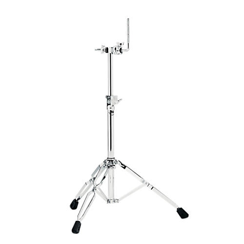 DW Single Tom Stand with Accessory Clamp thumbnail