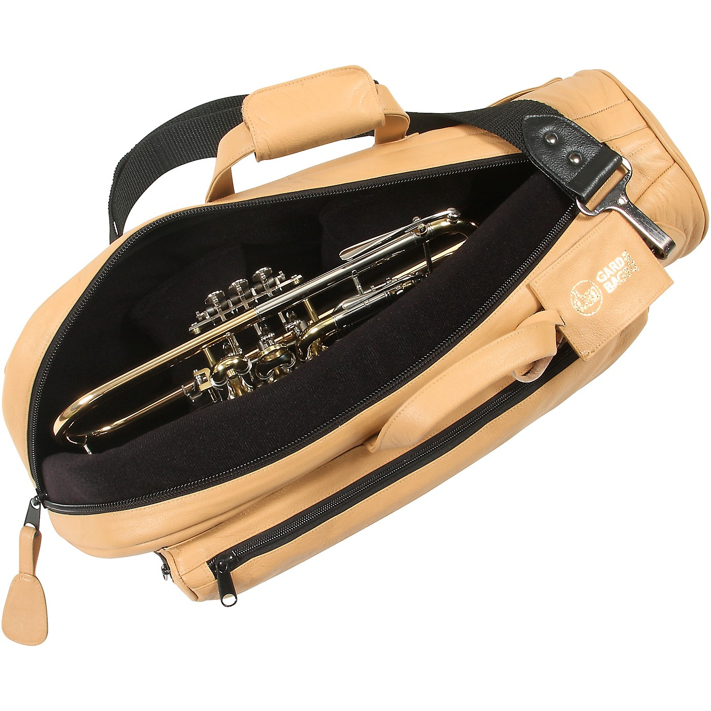 Gard Single Trumpet Gig Bag thumbnail