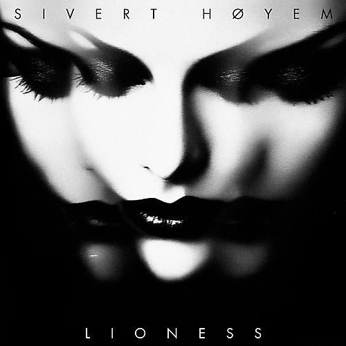 Alliance Sivert Hoyem - Lioness thumbnail