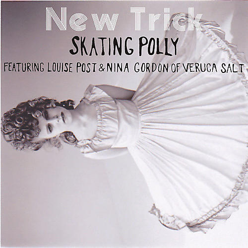 Alliance Skating Polly - New Trick thumbnail