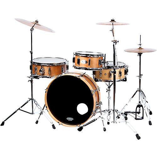 SideKick Drums Skinny Drum Set 4-Piece Shell Pack thumbnail
