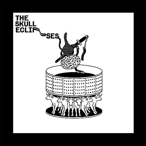 Alliance Skull Eclipses - Skull Eclipses thumbnail
