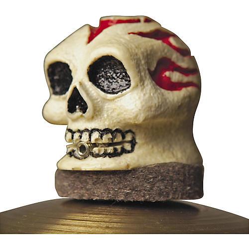Vater Skull Slick Cymbal Stand Nut thumbnail