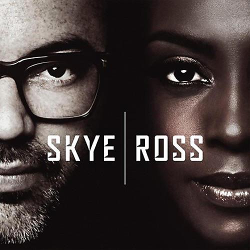 Alliance Skye & Ross - Skye And Ross thumbnail