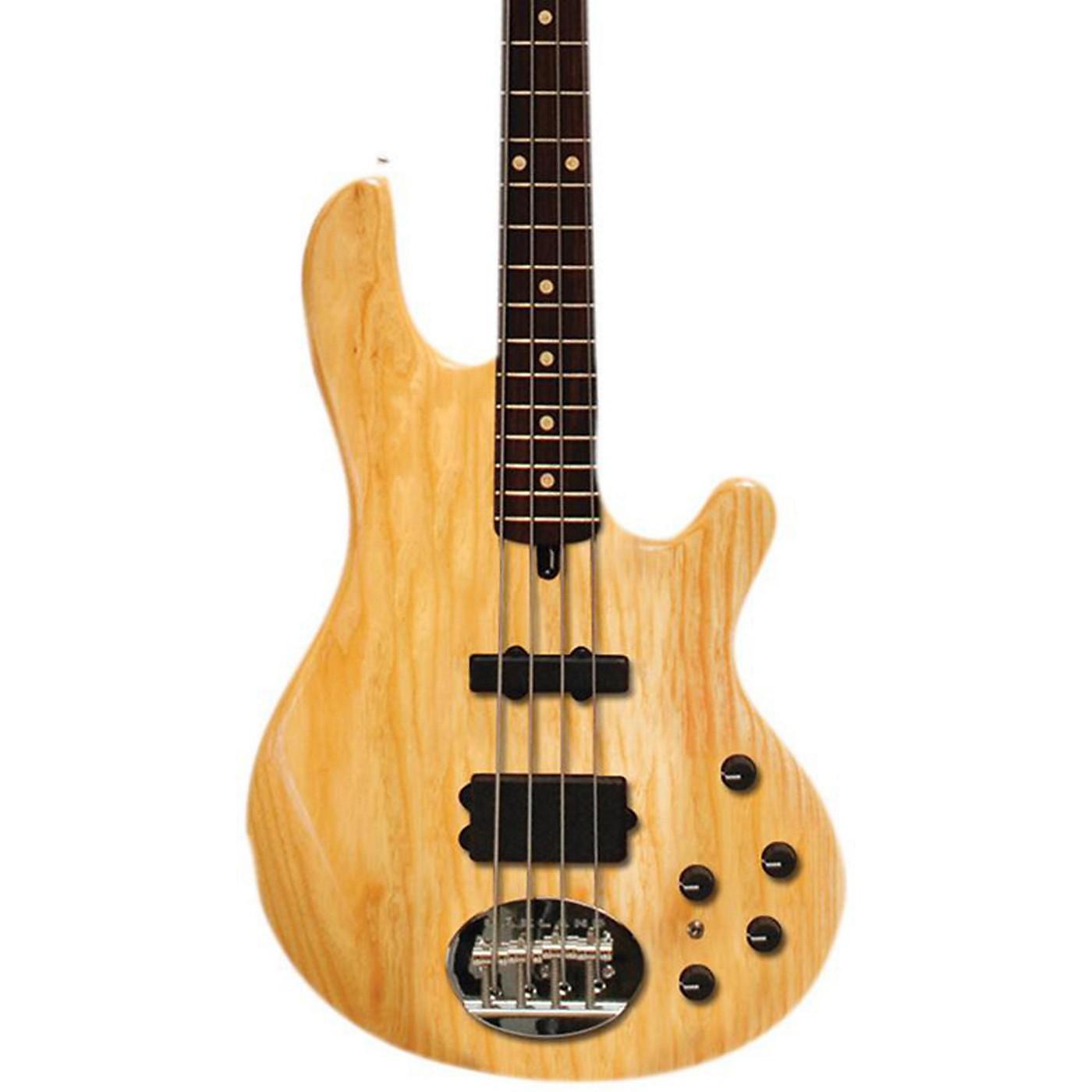 Lakland Skyline 44-02 4-String Bass thumbnail