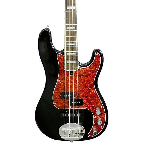 Lakland Skyline 44-64 Custom Rosewood Fingerboard Electric Bass thumbnail