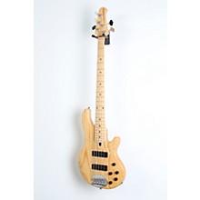 Lakland Skyline 55-01 5-String Bass Guitar