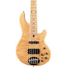 Lakland Skyline Deluxe 55-02 5-String Bass