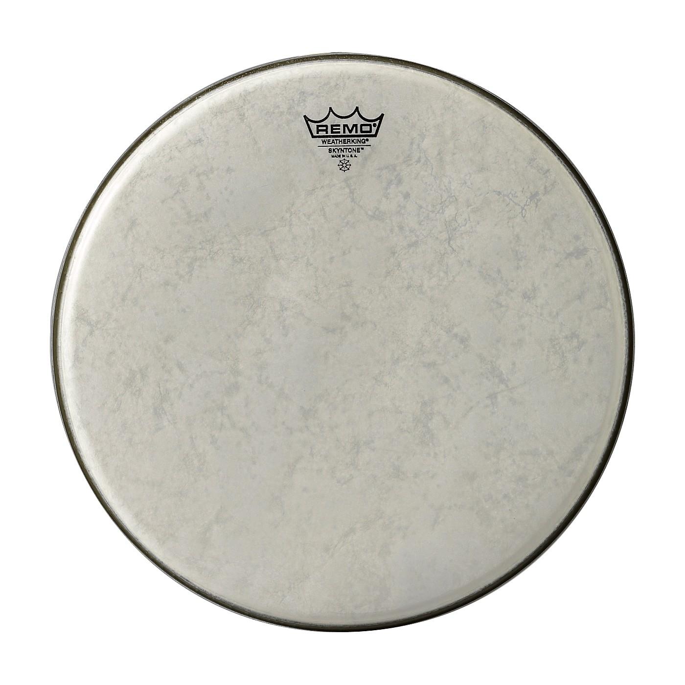 Remo Skyntone Drumhead thumbnail