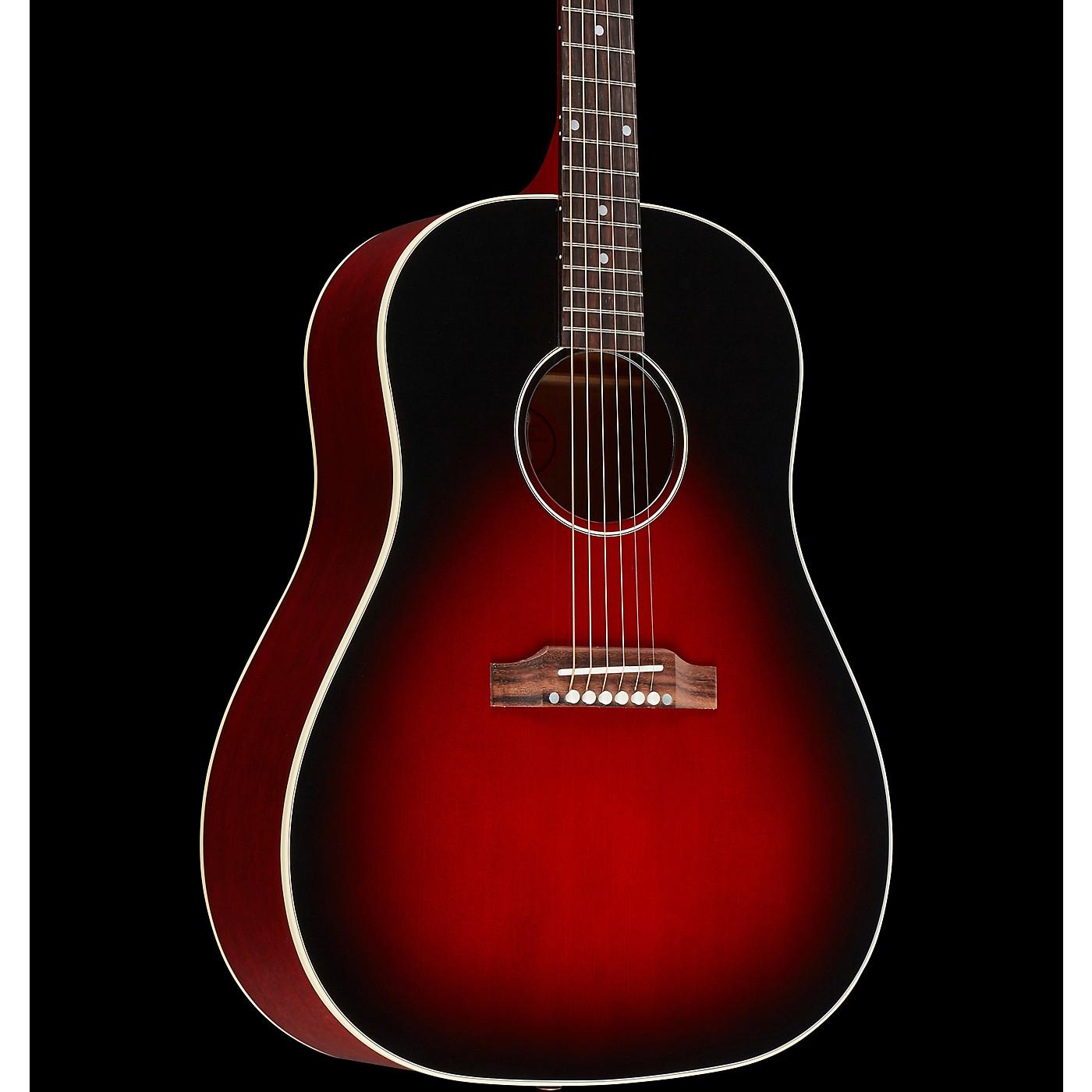Gibson Slash J-45 Acoustic/Electric thumbnail
