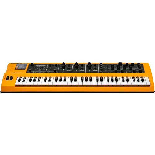 Studiologic Sledge 2.0 Polyphonic Synthesizer thumbnail