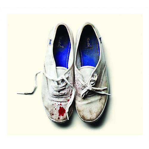 Alliance Sleigh Bells - Reign of Terror thumbnail