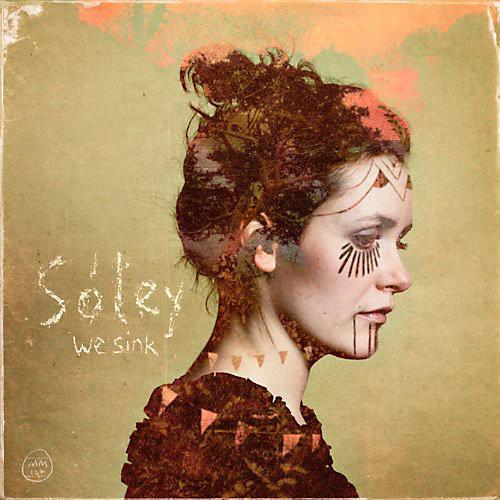Alliance Sóley - We Sink thumbnail