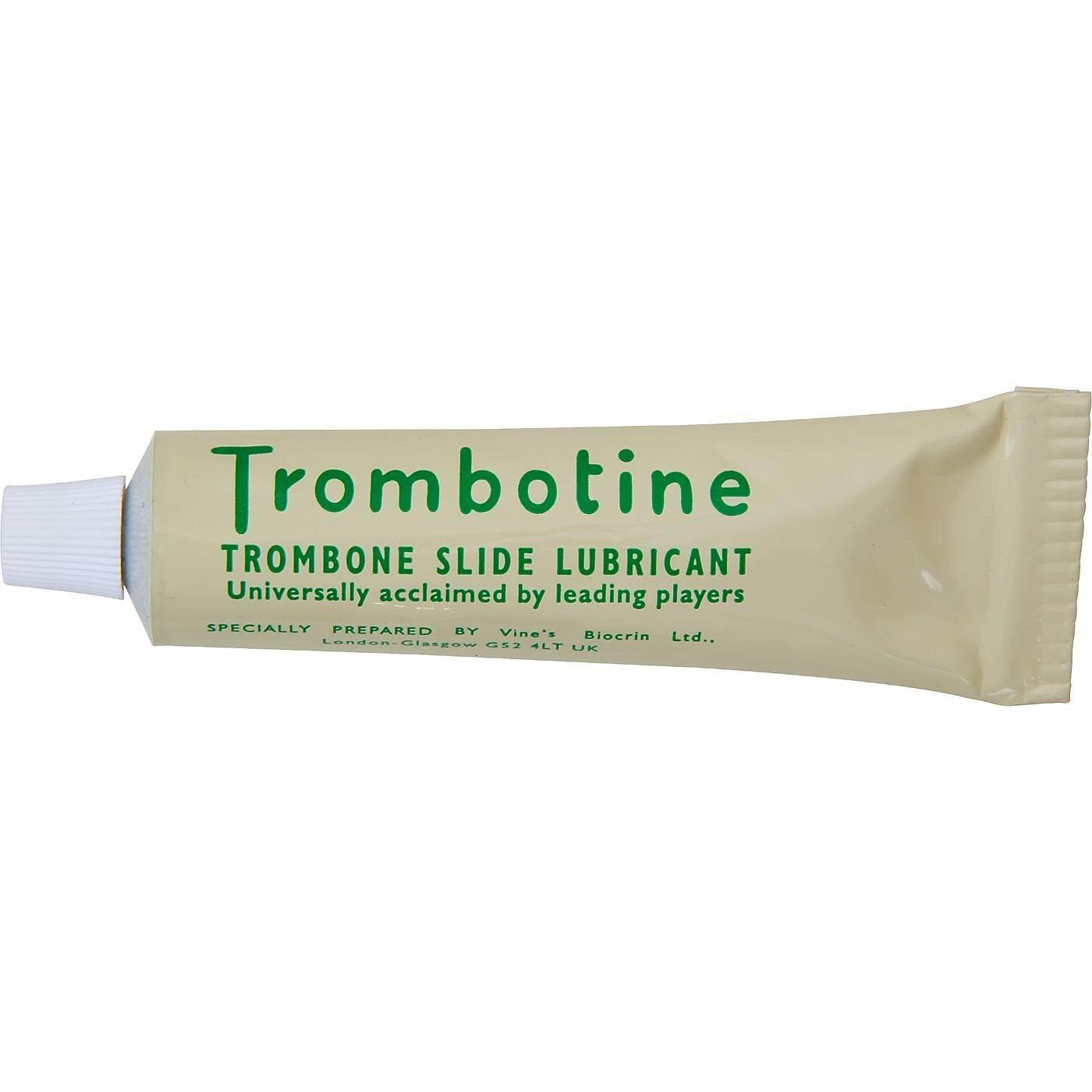 Trombotine Slide Lubricant thumbnail