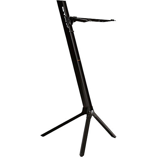 Stay Slim Series Single-Tier Keyboard Stand thumbnail