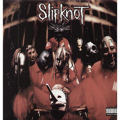 Alliance Slipknot - Slipknot thumbnail