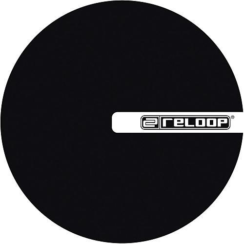 Reloop Slipmat with RELOOP Logo thumbnail