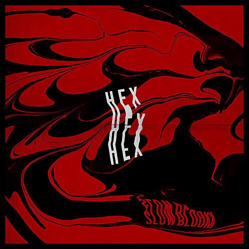 Alliance Slow Bloom - Hex Hex Hex thumbnail
