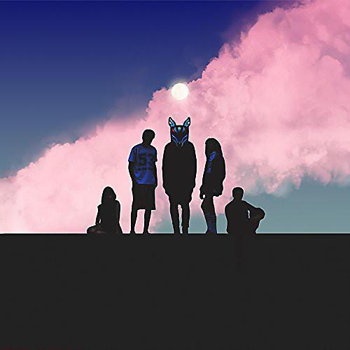Alliance Slow Magic - How to Run Away thumbnail