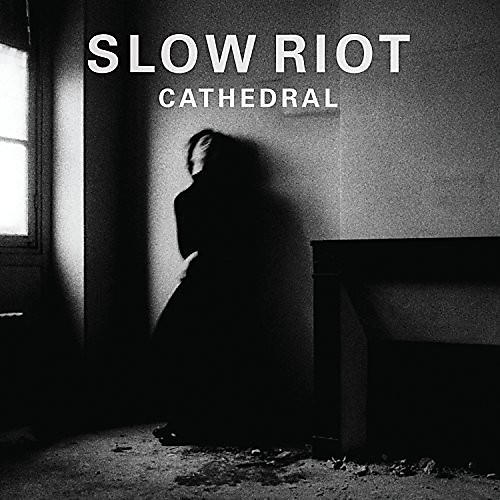 Alliance Slow Riot - Cathedral thumbnail