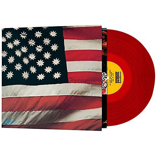Alliance Sly & the Family Stone - There's A Riot Goin' On thumbnail
