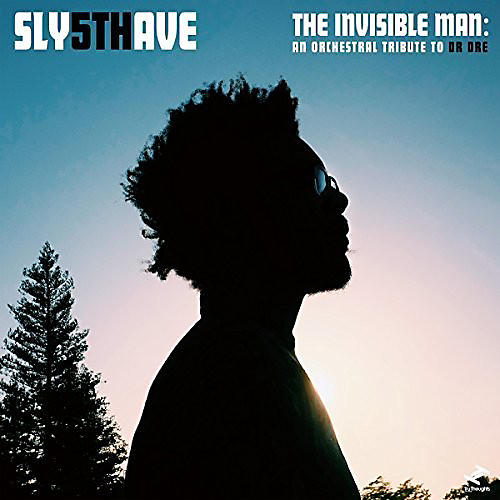 Alliance Sly5Thave - The Invisible Man: An Orchestral Tribute To Dr. Dre thumbnail