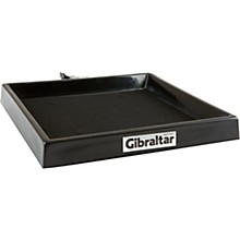 Gibraltar Small Accessory Table
