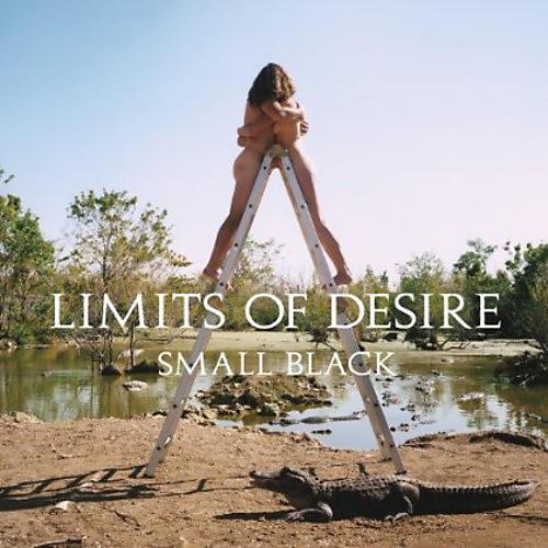 Alliance Small Black - Limits of Desire thumbnail