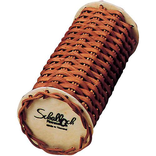 Schalloch Small Ganza Shaker thumbnail