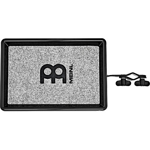 Meinl Small Percussion Table thumbnail