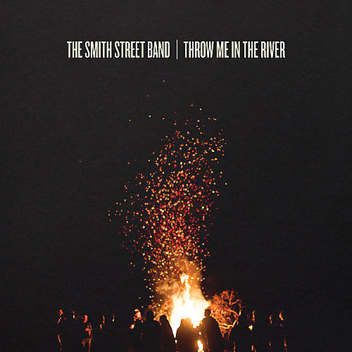 Alliance Smith Street Band - Throw Me in the River thumbnail