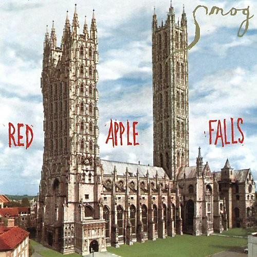 Alliance Smog - Red Apple Falls thumbnail