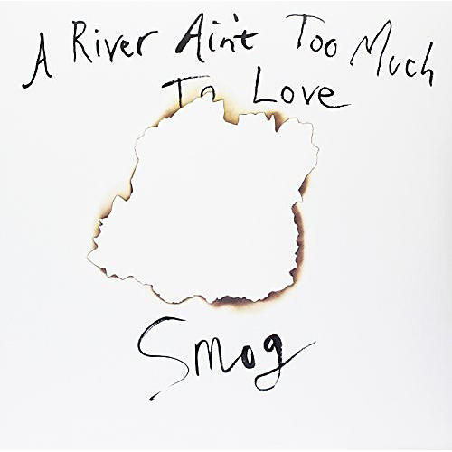 Alliance Smog - River Ain't Too Much To Love thumbnail