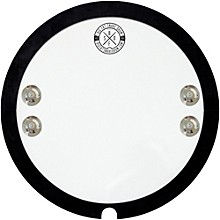 Big Fat Snare Drum Snare-Bourine 14 in.