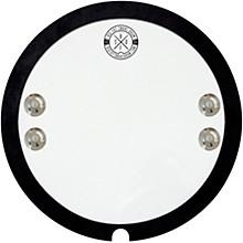 "Big Fat Snare Drum Snare-Bourine 16"""