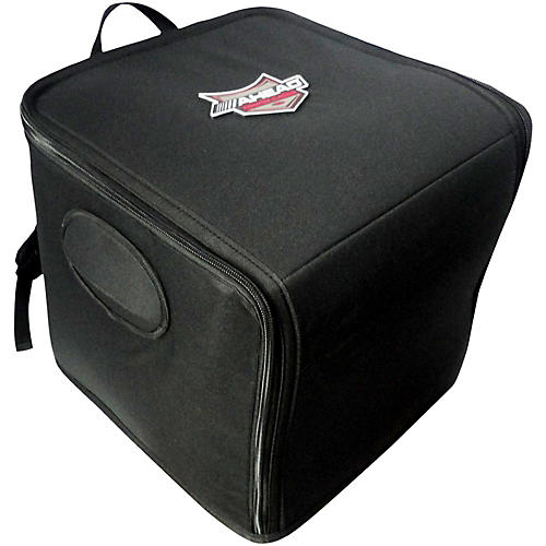 Ahead Armor Cases Snare Case thumbnail